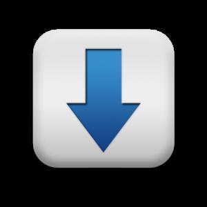 download_square