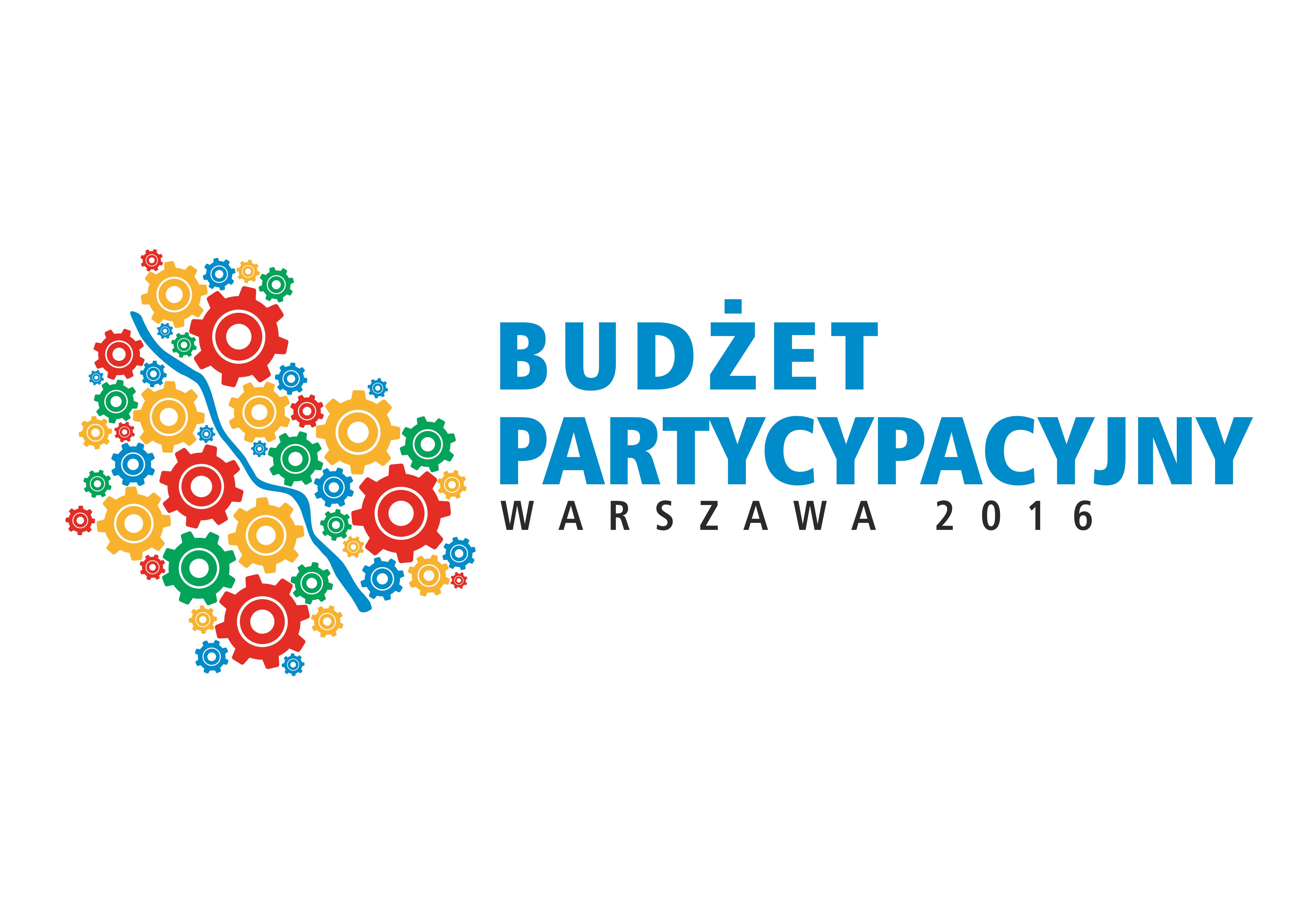 bp_logo_2016_2