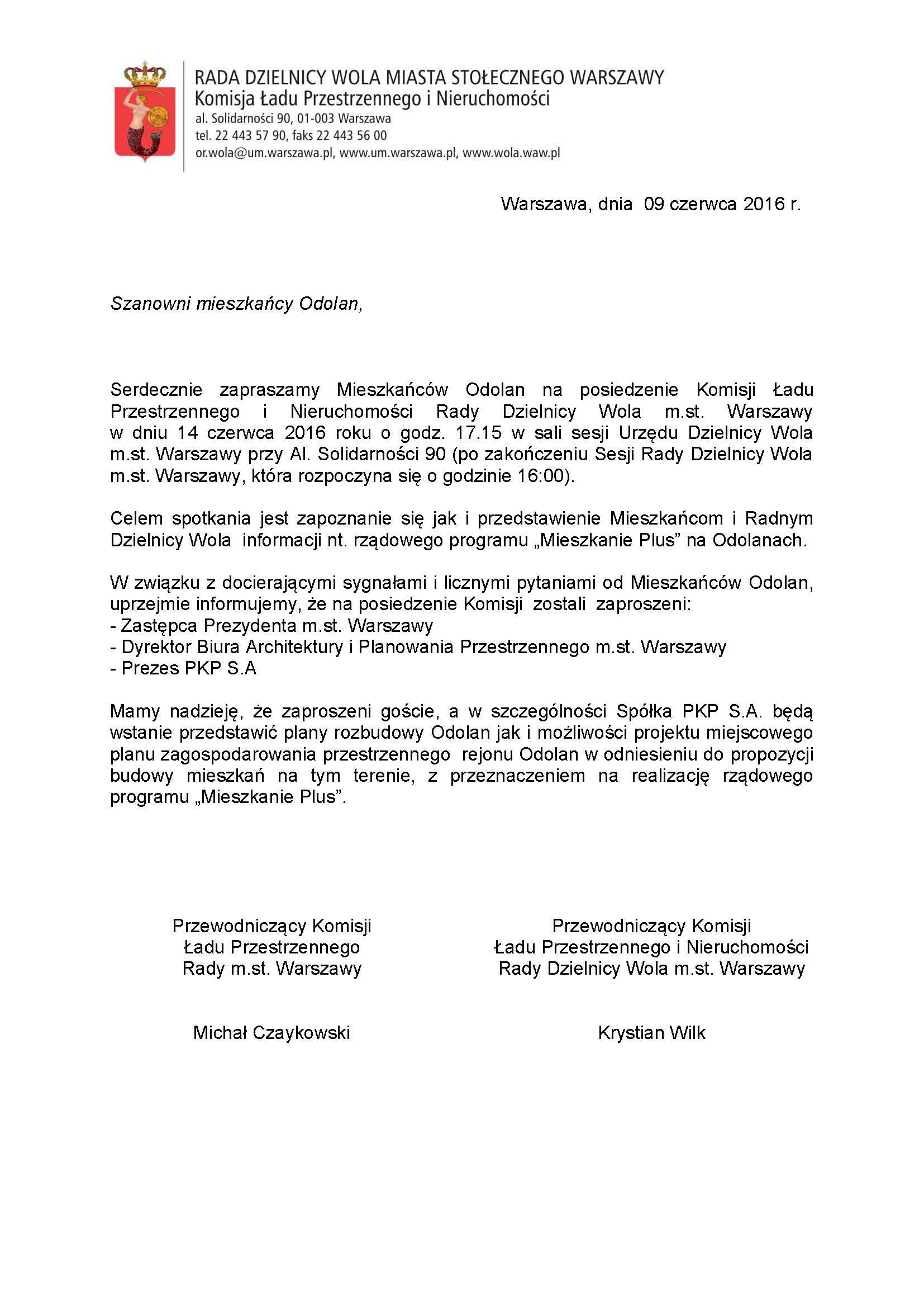 zaproszenie_na_komisję_14.06.2016